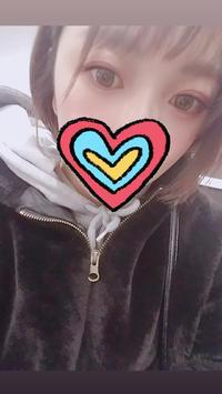 出勤です(*^^*)の写真