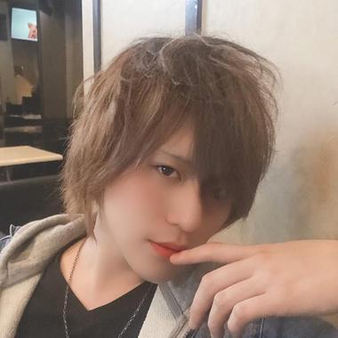 武尊のプロフィール写真