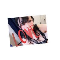 ゆずです🍊💗今AMATA IN★の写真