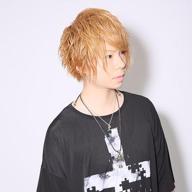 RYUのプロフィール写真