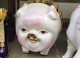歌舞伎町ホストクラブNoelのイベント「🎶社員旅行🎶②」の様子