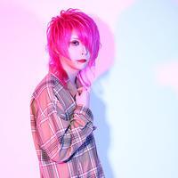 歌舞伎町ホストクラブのホスト「ぴえん丸」のプロフィール写真