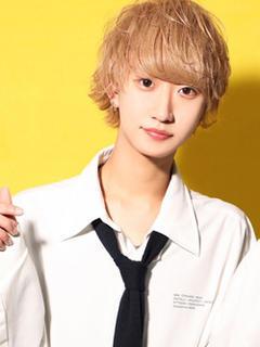 5月度ナンバー8瑠姫 の写真