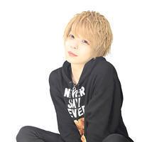 歌舞伎町ホストクラブのホスト「白咲琉星」のプロフィール写真