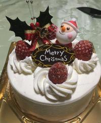 ゜☆+.゜☆+【Merry X''mas!!】ヽ(-∀-。)>*の写真