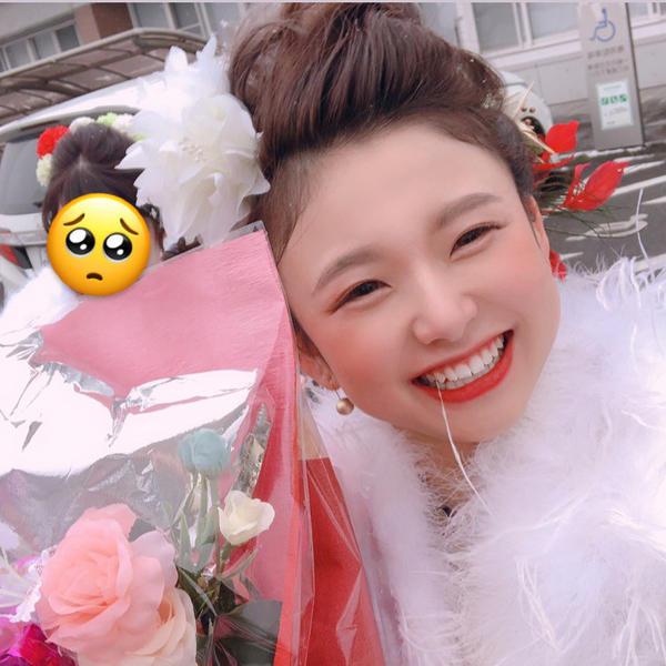 錦糸町ガールズバー「ティファニー」