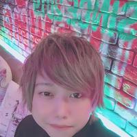 歌舞伎町ホストクラブのホスト「阿良々木くま」のプロフィール写真