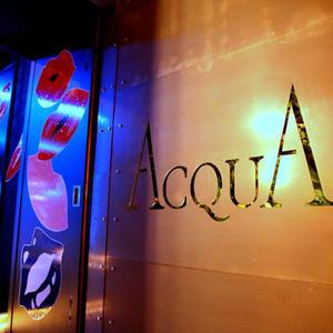 歌舞伎町ホストクラブ「ACQUA -Drive-」の求人写真4