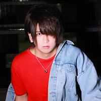 千葉ホストクラブのホスト「SHiN 」のプロフィール写真