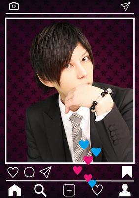 田中 メイン写真