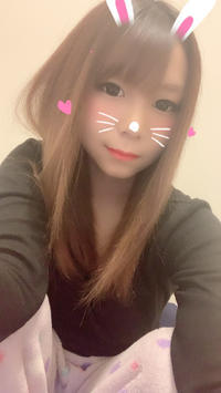 おはよんんん(´・ᴗ・` )の写真