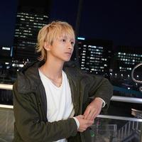 歌舞伎町ホストクラブのホスト「キルア 」のプロフィール写真