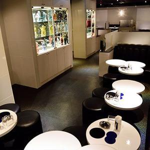 歌舞伎町ホストクラブ「Noel」の求人写真4
