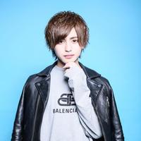 歌舞伎町ホストクラブのホスト「西島 健」のプロフィール写真
