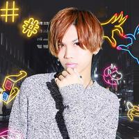 千葉ホストクラブのホスト「Taka」のプロフィール写真