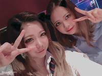 コスプレイベントの写真たち〜🌹✨の写真