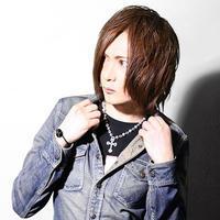 歌舞伎町ホストクラブのホスト「シン」のプロフィール写真