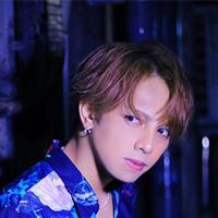 歌舞伎町ホストクラブのホスト「Leo」のプロフィール写真