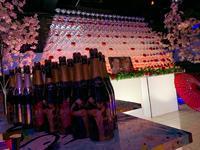 本日は斗輝君のバースデーイベントでしたぁー!の写真