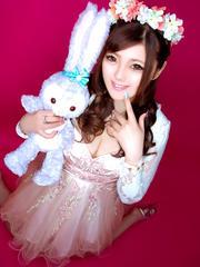 愛咲あんりのプロフィール写真