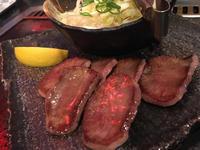 この前は仲良しのお店に鉄板焼きやさんにつれていってもらいました😂全てのご飯が美味しくて幸せでした〜の写真