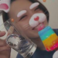 おはこんばんにちわ〜ᕕ( ᐛ )ᕗの写真