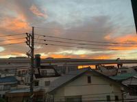 秋分の日🍂🍁🌾🍄の写真