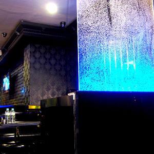 歌舞伎町ホストクラブ「A-TOKYO -1st-」の求人写真3