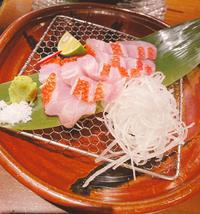 お魚🐟💭の写真