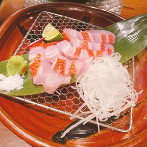 お魚🐟💭の写真2枚目