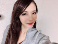 Friday♡ヘアカラー(*゚▽゚*)の写真