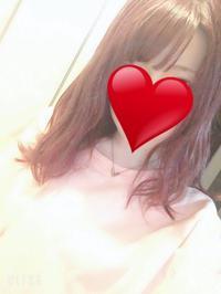髪染めたよー!の写真