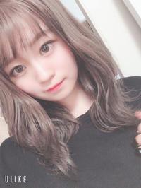 こんばんわ!!の写真