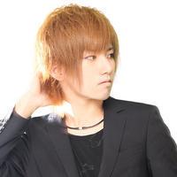 歌舞伎町ホストクラブのホスト「SY」のプロフィール写真