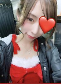 クリスマス〜🎅🏻❤️の写真