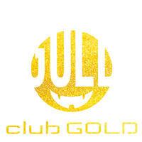 歌舞伎町ホストクラブ「GOLD」のメインビジュアル
