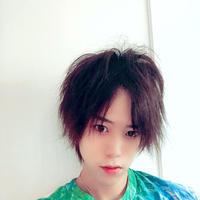 歌舞伎町ホストクラブのホスト「蓮」のプロフィール写真