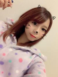 おはおは(  ˊᵕˋ  )♡の写真