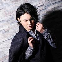 歌舞伎町ホストクラブのホスト「緋村 銀」のプロフィール写真