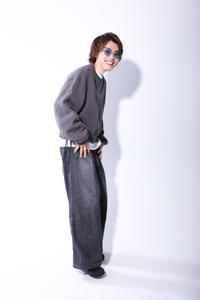 フレッシュ桜澪君と春乃ユーリ君でーす✨✨の写真