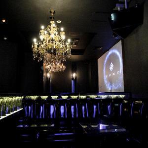 歌舞伎町ホストクラブ「COCO」の求人写真5