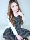玲奈のプロフィール写真