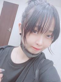 こんばんわ!☺️の写真