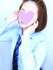 ゆののプロフィール写真