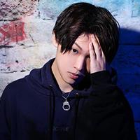 歌舞伎町ホストクラブのホスト「理人」のプロフィール写真