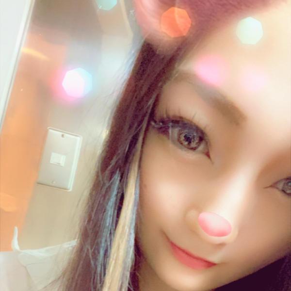 松戸ガールズバー「ビジュー」