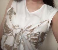 お洋服👚の写真