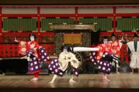 日本の文化②写真1