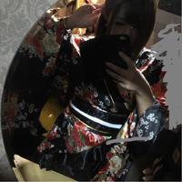 こんばんは(*´∀`*)の写真