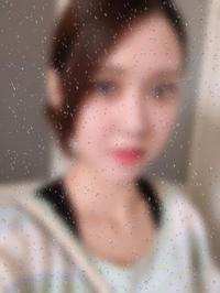 こんばんは\(^^)/💗の写真